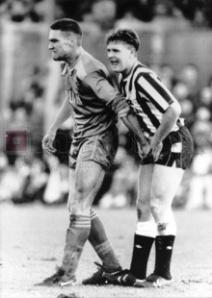 Paul-Gascoigne-Football_71255