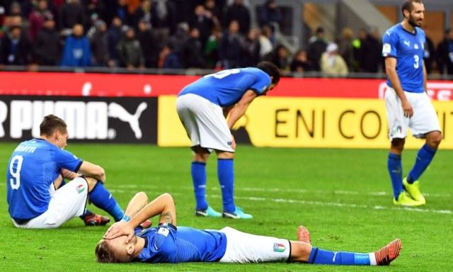 epa_italy_soccer_fifa_world_cup_2018_qualification.jpg